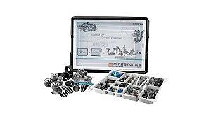 Lego Education 45560 - Mindstorms® EV3 - Complemento - STEM e Programação