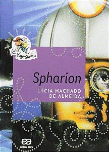 Spharion - Coleção Vaga-Lume