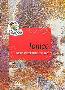 Tonico - Coleção Vaga-Lume