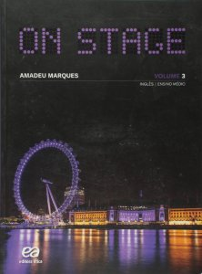 On Stage - Volume 3
