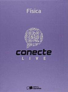 Conecte Live. Física - Volume 3