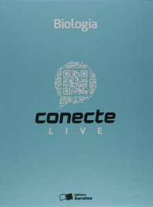 Conecte Live. Biologia - Volume 2