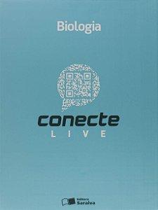 Conecte Live. Biologia - Volume 1