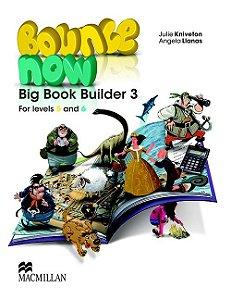 Bounce Now Big Book Builder-5-6