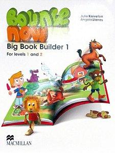 Bounce Now Big Book Builder-1-2