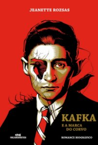 Kafka e a Marca do Corvo