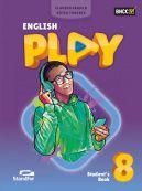 English PLAY - 8º Ano