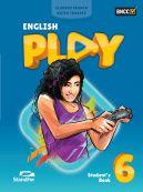 English PLAY - 6º Ano