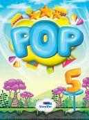 POP - F1 - 5º Ano