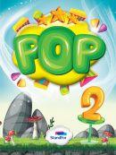 POP - F1 - 2º Ano