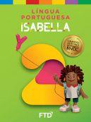 Grandes Autores Língua Portuguesa V2 - 2º Ano