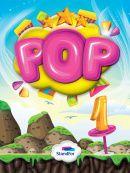 POP - F1 - 1º Ano