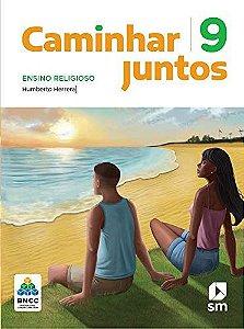Caminhar Juntos 9 - Edição 2019