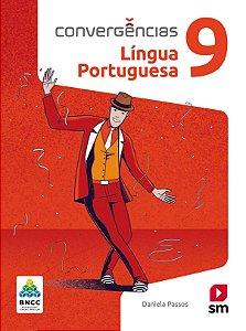 Convergências - Língua Portuguesa 9 - Edição 2019 - BNCC