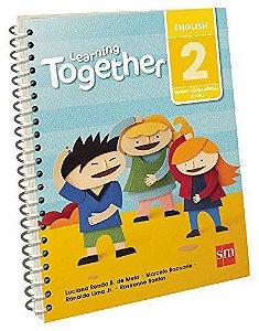 Learning Together 2 - Edição 2016