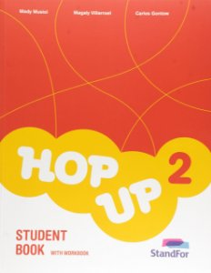 Hop Up 2
