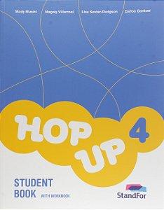 Hop Up 4