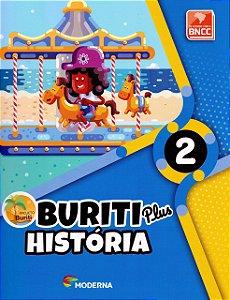 Buriti Plus História 2