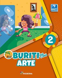 Buriti Plus Arte 2