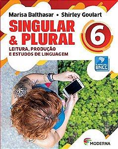 Singular e Plural 6 - Edição 3