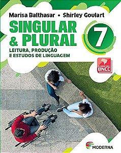 Singular e Plural 7 - Edição 3