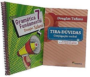 Gramatica Fundamental - 7º Ano - Edição 4