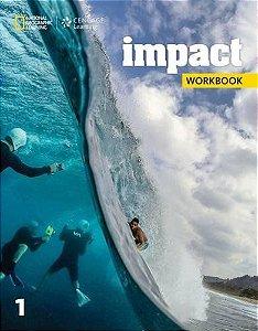 Impact - AME - 2 - Workbook