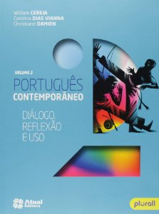 Português Contemporâneo - Volume 2