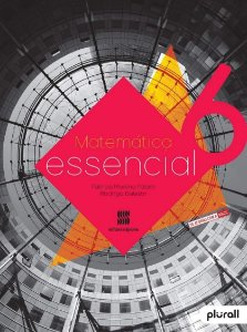Matemática Essencial - 6º Ano