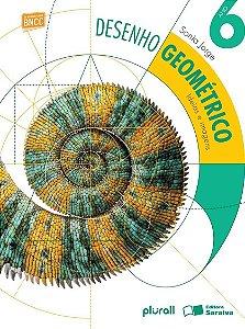 Desenho Geométrico - Ideias e Imagens - 6º Ano