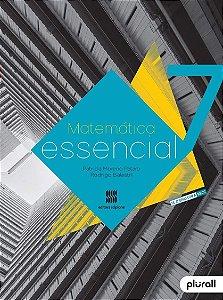 Matemática Essencial - 7º Ano