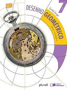 Desenho Geométrico - Ideias e Imagens - 7º Ano