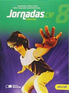 Jornadas .cie - Ciências - 8º Ano
