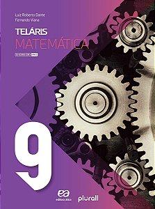 Teláris - Matemática - 9º Ano