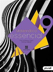Matemática Essencial - 9º Ano