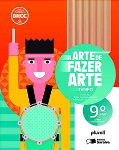 A Arte de Fazer Arte - 9º Ano