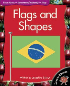 Flags And Shapes