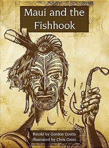 Maui And The Fishhook