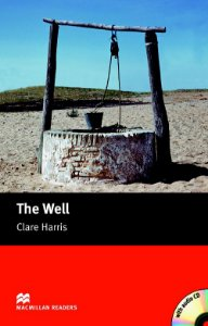 The Well (Audio CD Included)