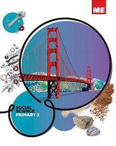 Social Science - Primary 3