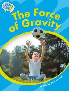 The Force Of Gravity