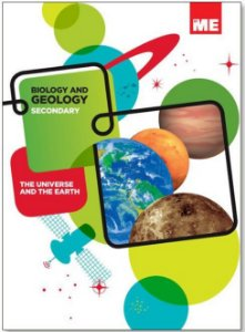 Biology And Geology 2 - The Universe And The Earth