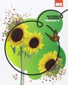 Natural Science - Primary 4