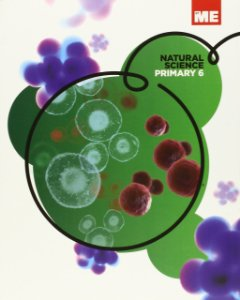 Natural Science - Primary 6