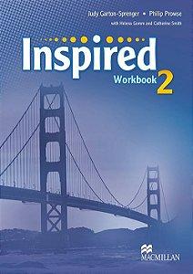 Promo-Inspired Workbook-2
