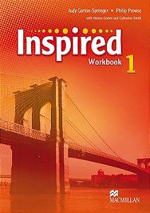 Promo-Inspired Workbook-1
