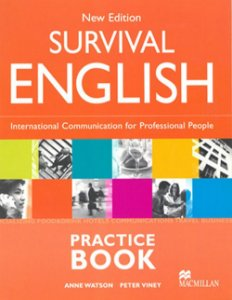 Survival Eng. Workbook