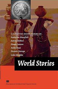World Stories