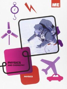 Physics And Chemistry - Physics