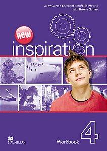 New Inspiration Workbook-4
